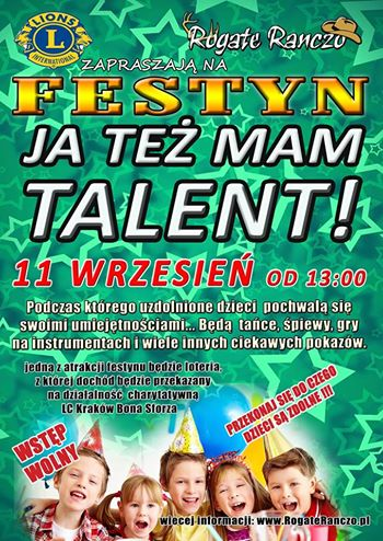 ja-tez-mam-talent-11-09-2016-r